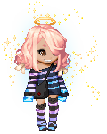 TrippinKittens's avatar