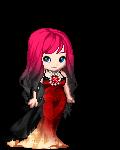 Jounouchi_1's avatar