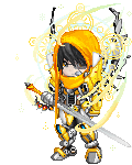 Glorious Yellow Emperor