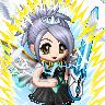RhiNka's avatar