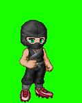 Odd50's avatar