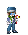 Kid Kold's avatar