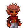 strife luver's avatar