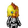 sk8terdude3000's avatar