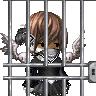 xXRin-In-PainXx's avatar