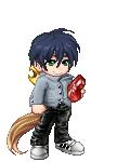 Marth141's avatar