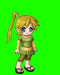 Were~Wolf~Gurl~^-_-^'s avatar