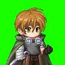 Clone-kun's avatar