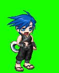 ChiheroXD's avatar