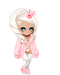 iblamekate's avatar