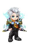 cyclone stinger's avatar