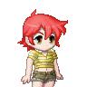 Neolight's avatar