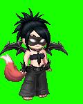XxSilent_ScreamsxX's avatar