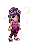 roseshay1's avatar