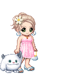 xx-CookieMonster-xx's avatar