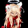 Fiaaaa's avatar