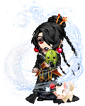 Lulu the Dark Mage