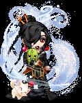 Lulu the Dark Mage's avatar
