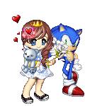 ElectiXAngel's avatar