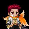 Spielenden's avatar