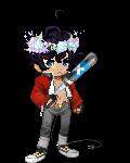 derpity derp's avatar
