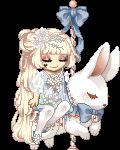xxAOKIxx's avatar