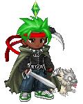 AwsomePedro's avatar