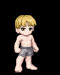 Alto Wachin's avatar