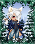 Kaiten Jiron's avatar