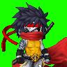 Jushin Thunger Liger's avatar