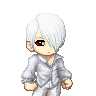 mechanickid's avatar