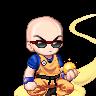 Krillin With GIasses's avatar
