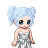 Fuzzy_Fox_90's avatar