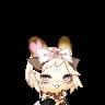sockbunny's avatar