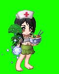 KawasumiAyu's avatar