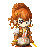 alabasta Raine's avatar