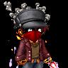 Honh's avatar