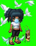 princess071's avatar