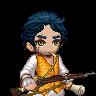 Kire Kaysan's avatar