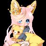 Fennec_fox_Lady's avatar