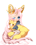 Fennec_fox_Lady's avatar