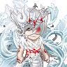 GuroOujisama's avatar
