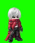 Tony836's avatar
