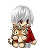 iiXCielXii's avatar