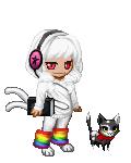 Mao_Ran_Zatsune's avatar
