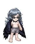 AdrianBlake's avatar