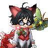 ShiaSan99's avatar
