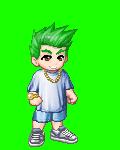 MVP1010619956's avatar
