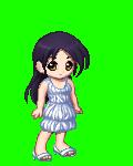 lucky_akira28's avatar