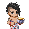 iBonerific's avatar